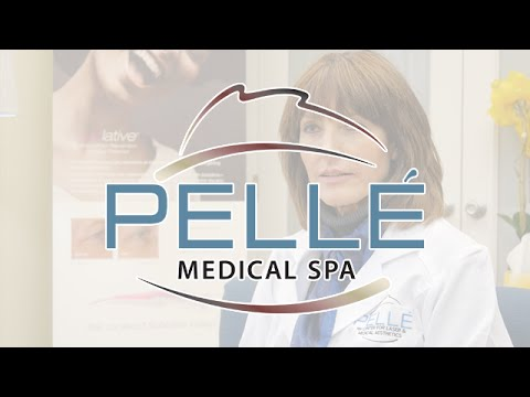 Laser Hair Removal Exeter - Pelle Medical Spa - Laser Hair Removal Epping