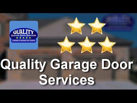 Quality Garage Door Services West Palm 561 327 6956 Garage Door