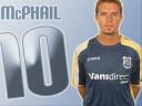 Cardiff City Fc Squad 08/09