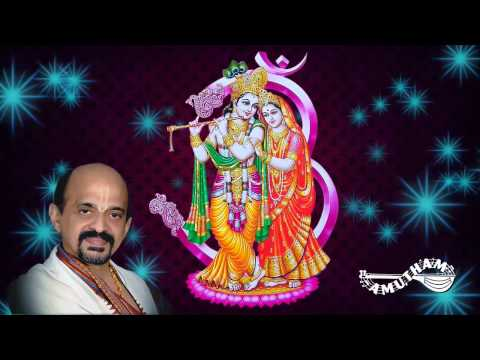 Enu Saviyo- Enu Saviyo Ninu Kolalu-Sri Vidyabhushana