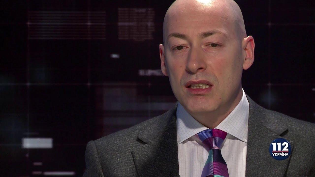 Гордон: все руководители украинских националистов оказались «агентами Кремля»