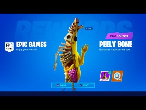 you-can-now-get-free-items-in-fortnite!