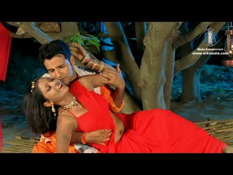 Lollypop Lagelu | Bhojpuri Movie Song