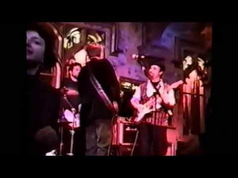 New York Wedding Band Scase Bridal Dagh