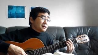 作詞:松本隆 作曲:筒美京平 斉藤由貴が1985年に歌った卒業ソングの「卒...