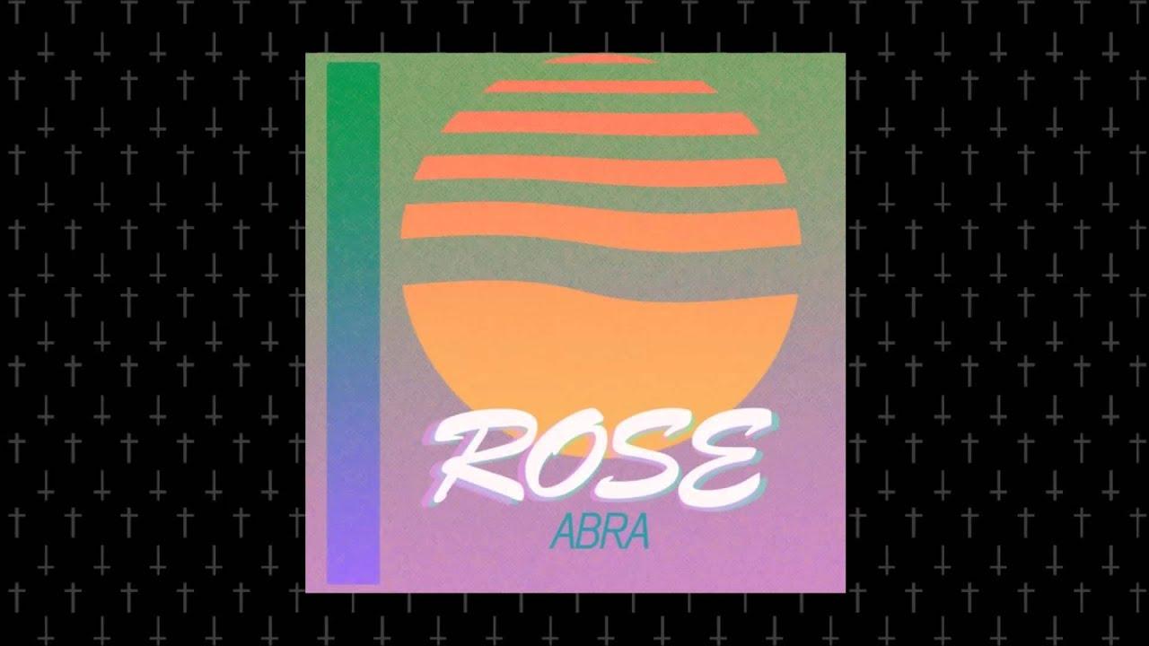 ABRA  No Chill Prod ABRA  YouTube