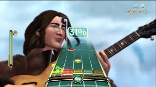 Download lagu Get Back - The Beatles Guitar FC (TBRB) TBRB Chart Archive