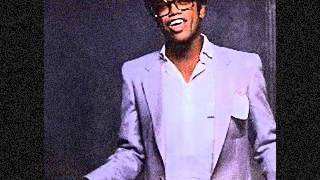 "Bobby Womack ""Womans Gotta Have It"""
