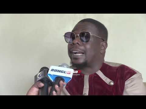 """Download MZEE YUSUF KUHUSU MKE WA PILI """"WAMENIKATAA KWA SABABU NIMEFULIA"""""""