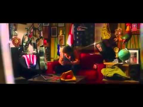 Chal Wahan Jaate Hain HD(Official) Full Video Song
