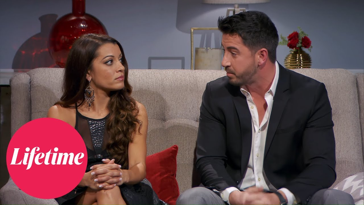 Download Married at First Sight: Season 2 Reunion Highl Lifetime