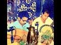 Download Amar Ezzahi  ( عليك بالهنا و الضمان ) MP3 song and Music Video