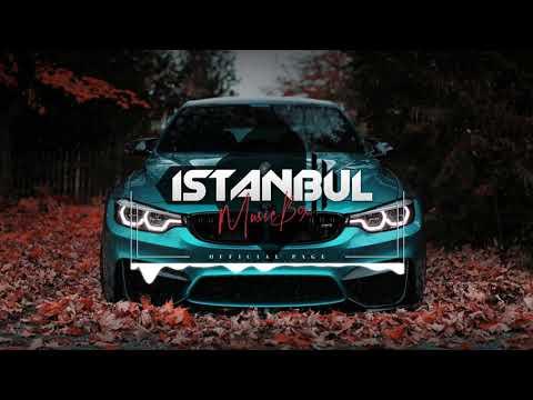 Kürşat Juan - Alayına (Can Demir Remix)