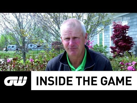 GW Inside The Game: Sandy Lyle on the World Match Play