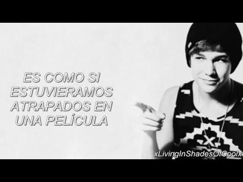 Austin Mahone - Love You Anyways ft. Rob Villa (Traducida al español)