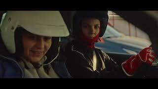 Води, как будто мама рядом (Социальный эксперимент с водителями) / Social Experiment with drivers