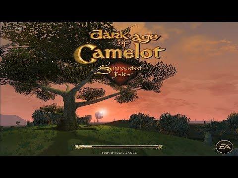 Download Lagu Daoc | LAMITECHCOM