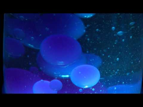 Lava Bubbles Lamp Screensaver !!! Best BACKGROUND IMAGES !!! Relax Music !!!