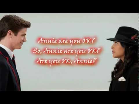 Smooth Criminal Glee Karaoke Version