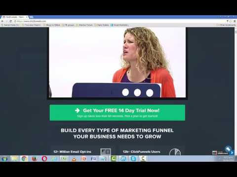 VSL Video Sales Letter Examples - YouTube - successful sales letter tips
