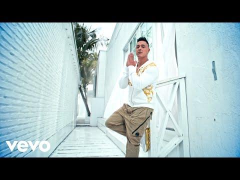Download Joey Montana, Pitizion - No Es No (Official Video)