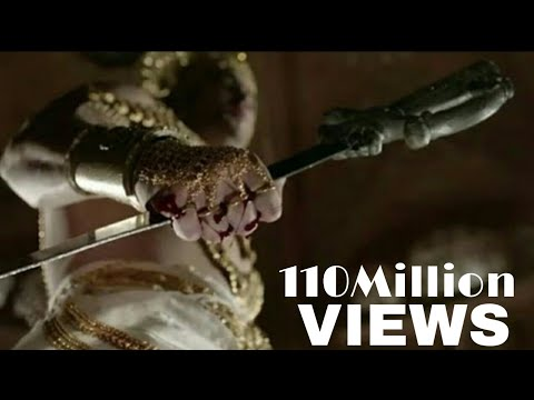 Mahabharat 2019 Teaser First Look