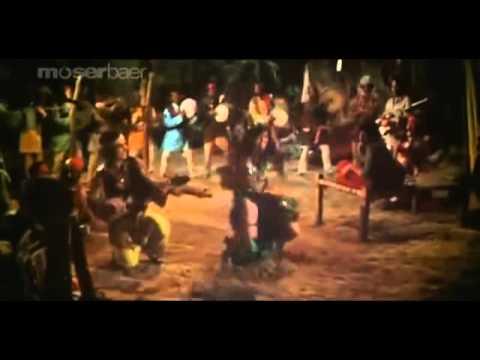 клипе индиские