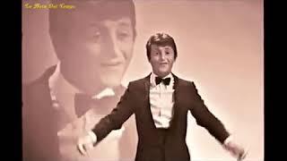 Tony Renis    -   Quando Dico Che Ti Amo (Canzonissima 1968)