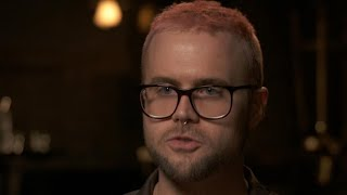 Cambridge Analytica whistleblower on Facebook data scandal