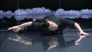 """Bingo?!""  dancepiece by Jan Pusch @ Staatstheater Braunschweig 2010/11"
