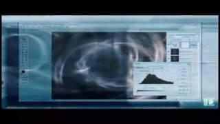 photoshop topsecret trailer parad