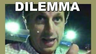 Social network dilemma ソーシャルネットワークのジレンマ - YouTube - LylesBrother