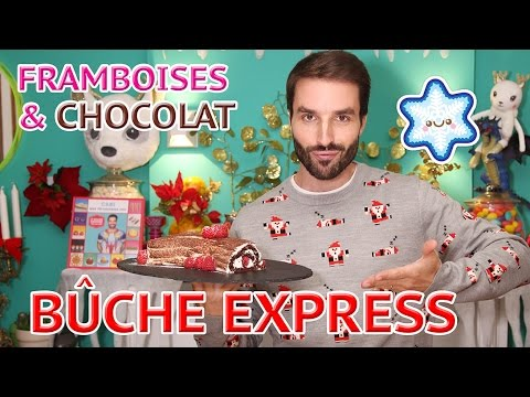 recette-buche-de-noel-express---carl-is-cooking