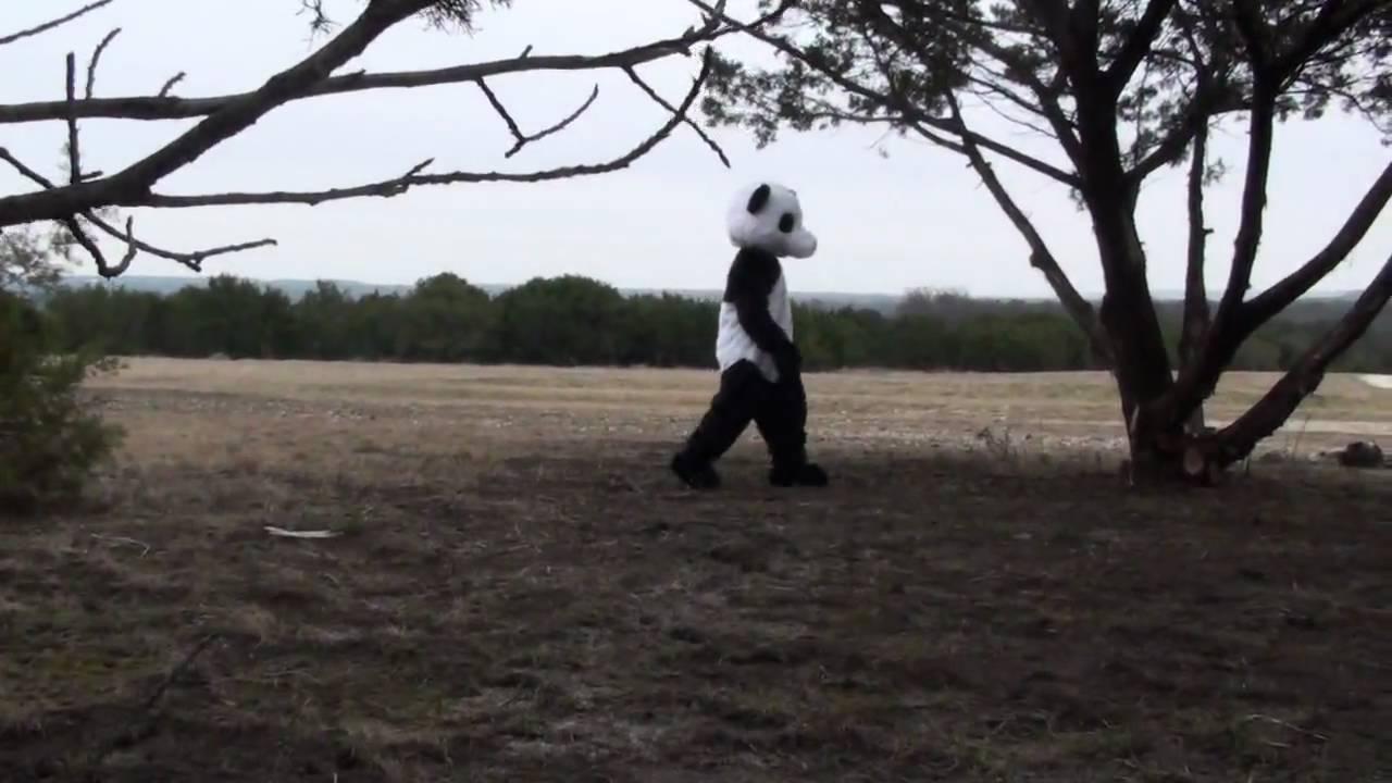 Dude Perfect Panda   Episode 2