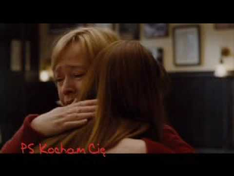Miłość na wybiegu (2009) trailer* from YouTube · Duration:  2 minutes 4 seconds