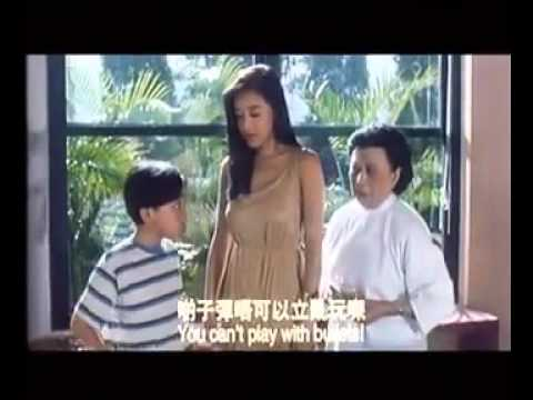 Download The bodyguard from Beijing part 2   YouTube