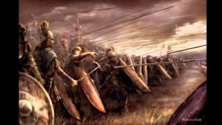 Ensiferum - Elusive Reaches ( Nightcore )