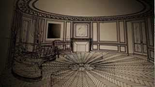 BC BERTRAND et BERTRAND PRESTIGE décoration de luxe Paris