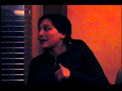Rec Metrenco 2010   Karaoke priscy