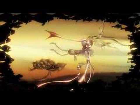 "ABC Dust Echoes, ""Mermaid Story"" - YouTube"