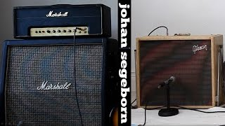 видео GA40