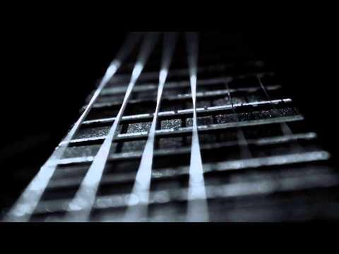 myuu - A Deep Voice (Orchestral)