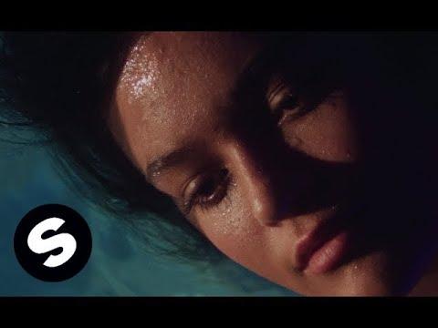culpriit - Driveway (Official Music Video)