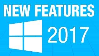 BIG Windows 10