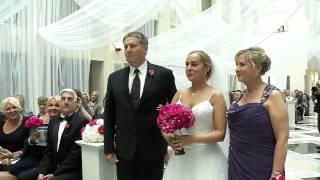 Video Cole and Jen Yeager Wedding Highlight Reel ft. 1wrestling.com's Bill Apter! download MP3, 3GP, MP4, WEBM, AVI, FLV November 2017