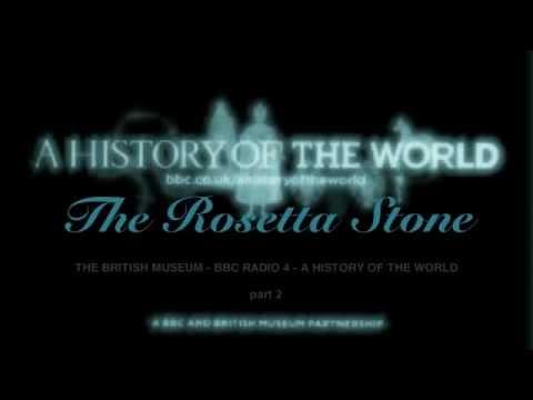 BBC RADIO 4 - The Rosetta Stone (2/2).:freedownloadl.com  education, languag, greek, natur, greec, stone, softwar, christian, free, audio, hellen, pc, learn, download, rosetta, europ