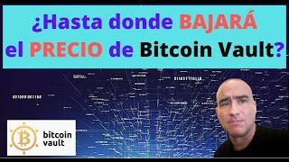 bitcoin pénztárca befecskendezője