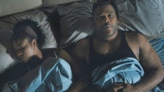 Tyler Perry's Good Deeds Movie Review: Beyond The Trailer