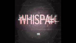 WHISPAH - DON