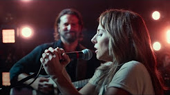 A Star Is Born Full Movie 2018